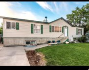 642 W 7th Ave S, Midvale image