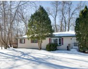 714 Woodland Drive, Forest Lake image
