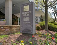 1200 N Nash   Street Unit #246, Arlington image