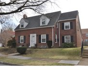 2200 Highland Place, Wilmington image