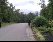 Lot 9r10 Hidden Ranch Way, Seymour image