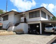 1347A Ekaha Avenue, Honolulu image