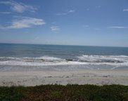 571 Highway A1a Unit #502, Satellite Beach image