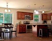 27002 OXLEY DRIVE, Mechanicsville image