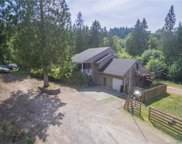 19910 162nd Ave E, Orting image