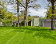 1420 Arcady Drive, Lake Forest image
