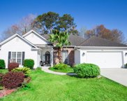 1392 Southwood, Surfside Beach image
