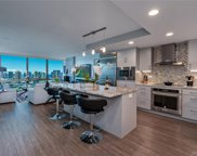1200 Queen Emma Street Unit PH 3407, Honolulu image