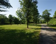 6130 56th  Street, Indianapolis image