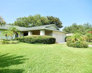 2730 Wildwood Drive, Clearwater image