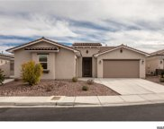 2177 Dillons Cove Dr, Laughlin image