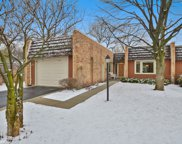 1846 Somerset Lane, Northbrook image