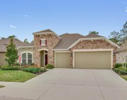 3590 CROSSVIEW DR, Jacksonville image