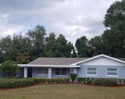 2001 E Washington Avenue, Eustis image