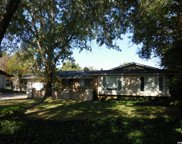 7532 S Michelle Way, Cottonwood Heights image
