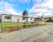 1264 S 315th St, Federal Way image
