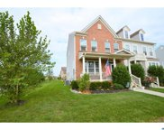 2340 E Palladio Place, Middletown image