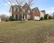 14407 AUTUMN CREST ROAD, Boyds image