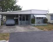897 Homestead DR, North Fort Myers image