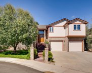 1913 South Routt Court, Lakewood image