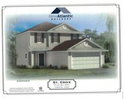 2223 SANDY BAY LN, Atlantic Beach image