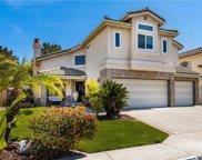 1072   S Windy Ridge Court, Anaheim Hills image