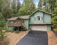6797  Diamond Drive, Pollock Pines image