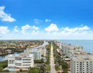 3210 S Ocean Blvd Unit #405, Highland Beach image