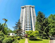 9521 Cardston Court Unit 1001, Burnaby image