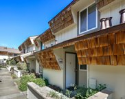 3628 Athy Dr, South San Francisco image