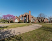 11401 SW 54th Street, Mustang image