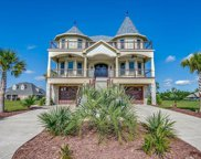 895 Waterton Ave., Myrtle Beach image