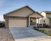 3695 Amber Sun Circle, Castle Rock image