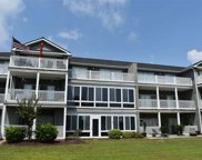 4502 W Harbour Ct. Unit W-15, Little River image