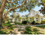 9056 Great Heron Circle, Orlando image