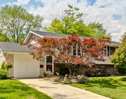 434 Plymouth Lane, Schaumburg image