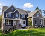 1519 Anchor Landing Drive, Chester image