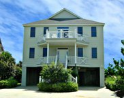 823 NORRIS DRIVE  Inlet Point South, Pawleys Island image