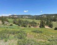 Red Canyon Road, Pringle image
