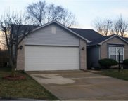 8129 Lake Tree  Lane, Indianapolis image