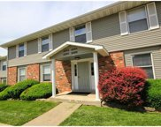 2290 Highland Hill, St Peters image
