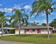 5626 Creekwood Drive, Sarasota image
