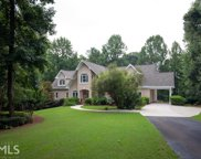 3015 The Springs Dr, Monroe image