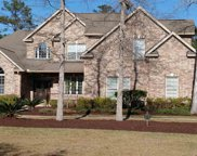 234 Creek Harbour Circle, Murrells Inlet image