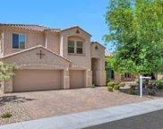 5749 W Plum Road, Phoenix image