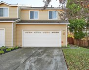 235 Clearpointe Drive, Vallejo image