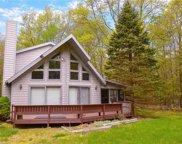 59 Caedman, Penn Forest Township image