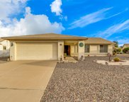 1021 S 78th Place, Mesa image