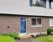 616 Portland Street Unit #55, Rochester image