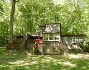7389 Hunting Camp Rd, Fairview image